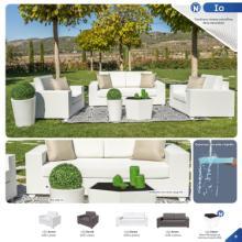 LDK Garden 2018年欧美花园户外家具素材-2020158_工艺品设计杂志