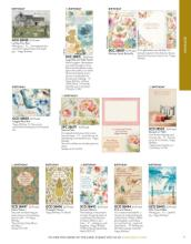 legacy card 2018年欧美室内家居装饰品设计-2020269_工艺品设计杂志