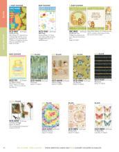 legacy card 2018年欧美室内家居装饰品设计-2020368_工艺品设计杂志