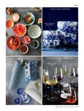 williams 2018年欧美室内日用陶瓷餐具及厨-2024236_工艺品设计杂志