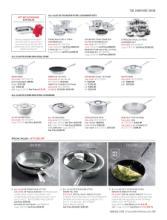 williams 2018年欧美室内日用陶瓷餐具及厨-2024298_工艺品设计杂志