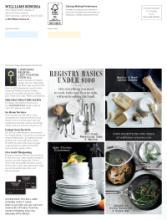 williams 2018年欧美室内日用陶瓷餐具及厨-2024331_工艺品设计杂志