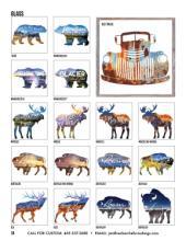Recherche 2018年欧美铁艺制品工艺品设计素-2024363_工艺品设计杂志