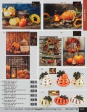 Youngs 2018节日工艺品目录-2024515_工艺品设计杂志