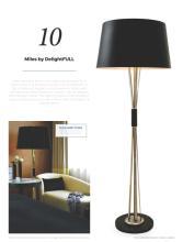 floor lamp 2018年欧美室内现代简约落地灯-2021860_工艺品设计杂志