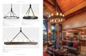 hammerton 2018年欧美室内现代简约灯饰灯具-2021938_工艺品设计杂志
