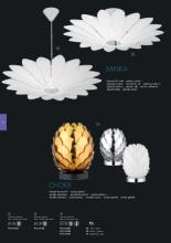 TRIO 2018年灯饰灯具设计书籍目录-2049518_工艺品设计杂志