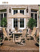 telescope 2018年欧美花园户外家具设计素材-2050308_工艺品设计杂志