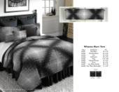 donna 2018年欧美室内布艺床上用品设计素材-2052280_工艺品设计杂志