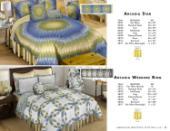 donna 2018年欧美室内布艺床上用品设计素材-2052281_工艺品设计杂志