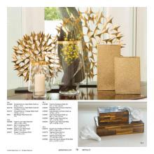 Global 2018知名家居设计目录网-2052613_工艺品设计杂志