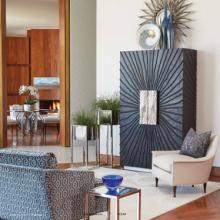 Global 2018知名家居设计目录网-2052622_工艺品设计杂志