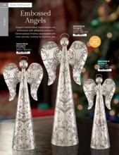 Regal 2018国外花园工艺品设计目录-2053175_工艺品设计杂志