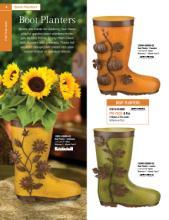 Regal 2018国外花园工艺品设计目录-2053181_工艺品设计杂志