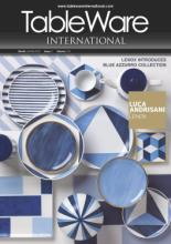 Howard 2018年欧美室内时钟设计画册。-2055157_工艺品设计杂志