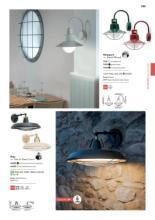 faro outdoor 2018年欧美室内LED灯设计目录-2053367_工艺品设计杂志