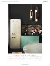 contemporary 2018年欧美创意灯设计素材。-2053434_工艺品设计杂志