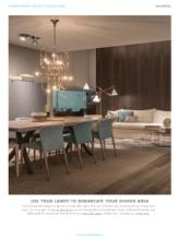 contemporary 2018年欧美创意灯设计素材。-2053440_工艺品设计杂志