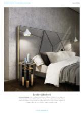 contemporary 2018年欧美创意灯设计素材。-2053451_工艺品设计杂志