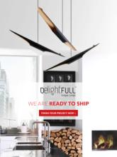 contemporary 2018年欧美创意灯设计素材。-2053458_工艺品设计杂志