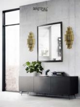 contemporary 2018年欧美创意灯设计素材。-2053470_工艺品设计杂志