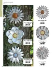 Carson 2018知名花园工艺品设计目录-2054383_工艺品设计杂志