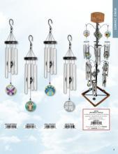 Carson 2018知名花园工艺品设计目录-2054873_工艺品设计杂志