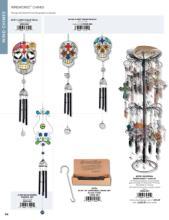 Carson 2018知名花园工艺品设计目录-2054880_工艺品设计杂志