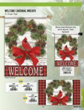 Carson 2018家居圣诞工艺品目录-2055866_工艺品设计杂志