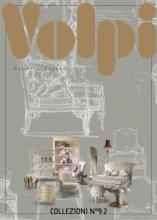 volpi 2017-2018年欧美室内欧式家具设计素-2056058_工艺品设计杂志
