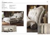 volpi 2017-2018年欧美室内欧式家具设计素-2056275_工艺品设计杂志
