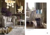 volpi 2017-2018年欧美室内欧式家具设计素-2056334_工艺品设计杂志