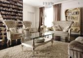 volpi 2017-2018年欧美室内欧式家具设计素-2056361_工艺品设计杂志