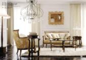 volpi 2017-2018年欧美室内欧式家具设计素-2056371_工艺品设计杂志