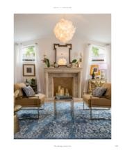 Loloi 2018年欧美室内布艺地毯图案设计素材-2056777_工艺品设计杂志