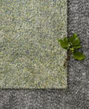 Loloi 2018年欧美室内布艺地毯图案设计素材-2057076_工艺品设计杂志