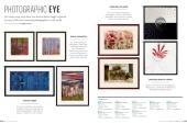 ART 2018年欧美室内家居画框设计题材-2061200_工艺品设计杂志