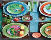 williams 2018年欧美室内日用陶瓷餐具及厨-2061215_工艺品设计杂志