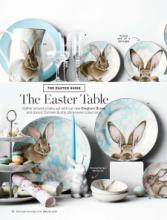 williams 2018年欧美室内日用陶瓷餐具及厨-2061235_工艺品设计杂志