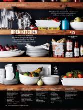 williams 2018年欧美室内日用陶瓷餐具及厨-2061275_工艺品设计杂志