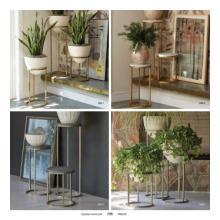 Studio 2018家居工艺品目录-2061484_工艺品设计杂志