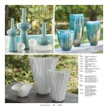 Studio 2018家居工艺品目录-2061594_工艺品设计杂志