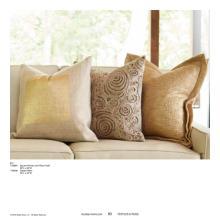 Studio 2018家居工艺品目录-2061630_工艺品设计杂志