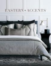 Eastern Accents 2018年布艺床上用品及窗帘-2061001_工艺品设计杂志