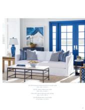 Newport Home 2018年欧美室内家居装饰设计-2061108_工艺品设计杂志
