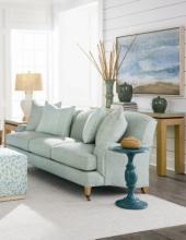 Newport Home 2018年欧美室内家居装饰设计-2061146_工艺品设计杂志