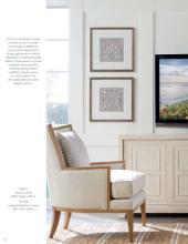 Newport Home 2018年欧美室内家居装饰设计-2061159_工艺品设计杂志