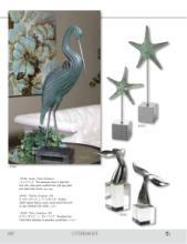 Accessories 2018年欧美室内家居摆设目录-2042010_工艺品设计杂志