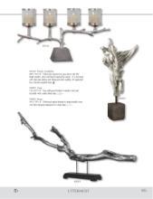Accessories 2018年欧美室内家居摆设目录-2042070_工艺品设计杂志