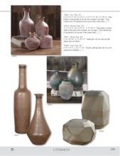 Accessories 2018年欧美室内家居摆设目录-2042099_工艺品设计杂志